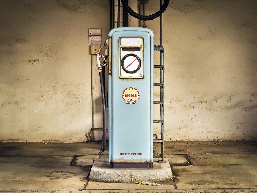 gas-pump-1914310_1920