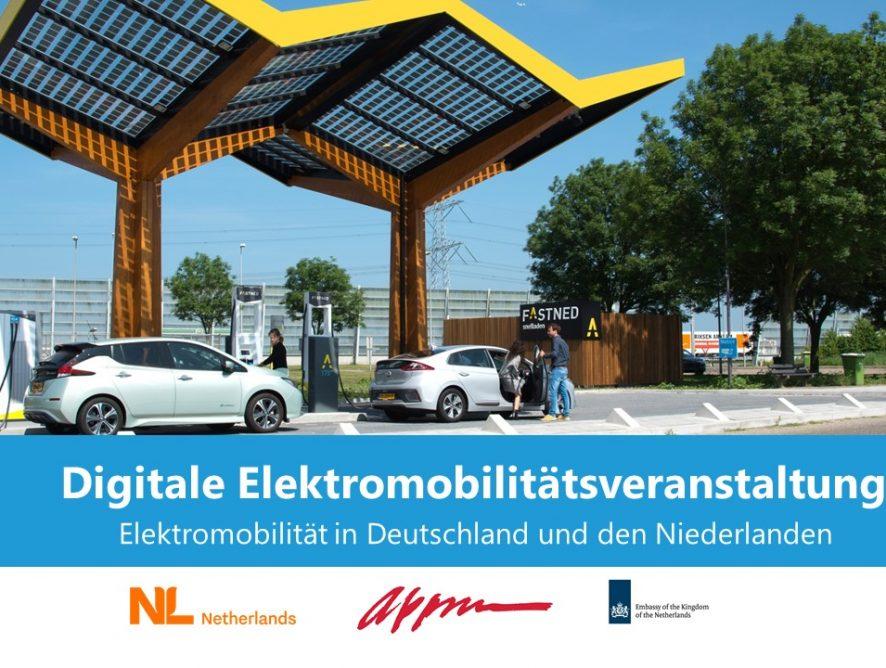 Digitale Elektromobilitätsveranstaltung2