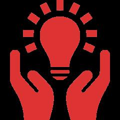 Internationaler Wissenstransfer & Inspiration